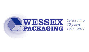 Wessex Packaging at Automotive Industry