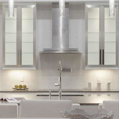 Elegant Kitchen And Bath Delray Beach