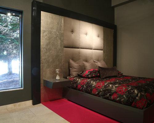 Designer Furniture Services | Master Suites, Suite 27   Products