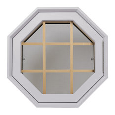 Windows For Your Home Houzz