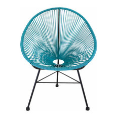 Mid Century Modern Patio Furniture midcentury modern patio furniture & outdoor furniture | houzz