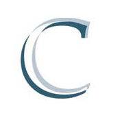 Foto de Creative Cabinetry Corp