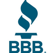 Better Business Bureau serving Mainland BC's photo