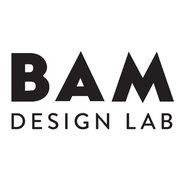 BAM Design Lab's photo