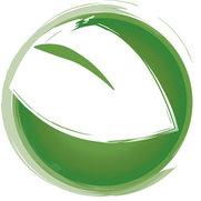 Foto di Verde Sistema