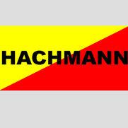 Foto von Hachmann PLANEN - BAUEN - WOHNEN
