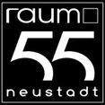 Profilbild von raum55