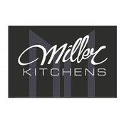 Miller Kitchens's photo