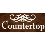 Elite Countertops LLC