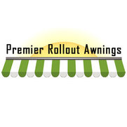 Premier Awnings's photo