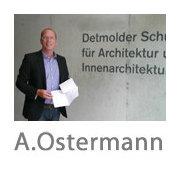 Foto de A-Ostermann