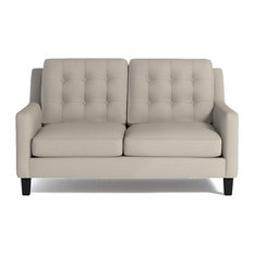 Apartment Size Sectional Sofas | Houzz