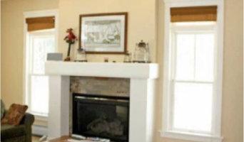 70 Fireplaces -  Castle Hill Condos, Cavendish, Vermont
