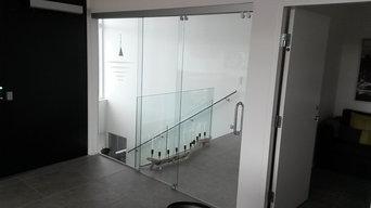 Inspiration til glasløsninger