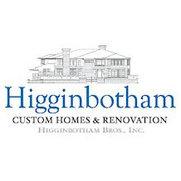 Higginbotham Bros., Inc.'s photo