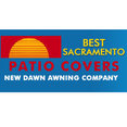 New Dawn Awning Co.'s profile photo