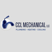CCL Mechanical's photo