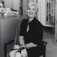 Heather Cleveland Design's profile photo