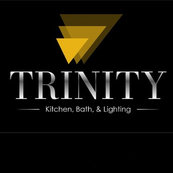 Trinity Kitchen, Bath, and Lighting - Lighting Showrooms & Sales ...