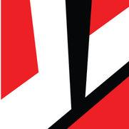 Riverhead Building Supply's photo