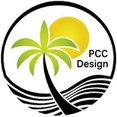 Pacific Coast Custom Design's profile photo