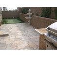 California Backyard Solutions's profile photo