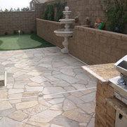 California Backyard Solutions's photo