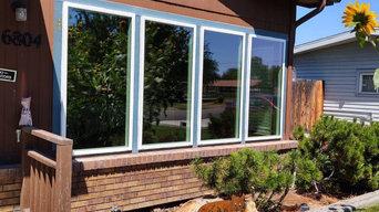 Ply Gem Windows in Boise