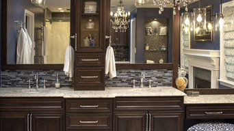 Bathroom Remodeling in Quakertown, PA
