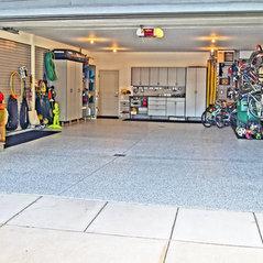 MN Garage Cabinets Direct (Star Three, LLC) - Eden Prairie, MN, US 55347