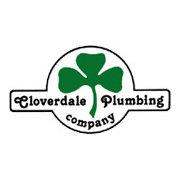 CLOVERDALE PLUMBING COMPANY INC's photo