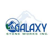 Foto de Galaxy Stone Works, Inc.