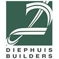 Diephuis Builders, Inc.'s profile photo