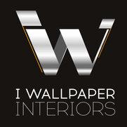 I Wallpaper Interiors's photo