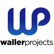Waller Projects's photo
