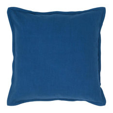 "Rizzy Home 20""x20"" Pillow"