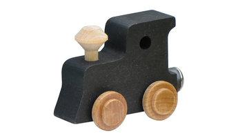 Name Trains - Engine