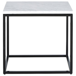 Transitional Side Tables And End Tables by Palliser Furniture