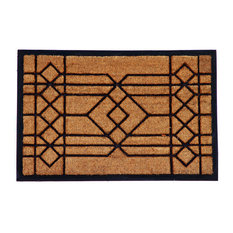 Home & More Windgate Doormat