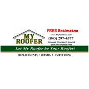 My Roofer LLC's photo