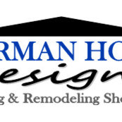 Harman Homes Designs - Aurora, OH, US 44202 - Home