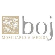 Foto de Boj Mobiliario