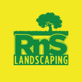 RnS Landscaping Ltd's profile photo