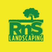 Foto de RnS Landscaping Ltd