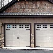 garage door repair pembroke pinesGarage Door Repair Pembroke Pines  Pembroke Pines FL US 33028