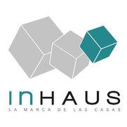 Foto de Casas inHAUS