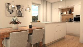 Highlight-Video von Susanne Kissaun - sk Interior Design