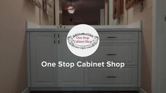 Company Highlight Video by One Stop Cabinet Shop