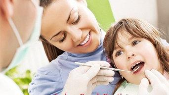 Ladera Ranch Dentist