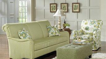 Custom Furniture NYC